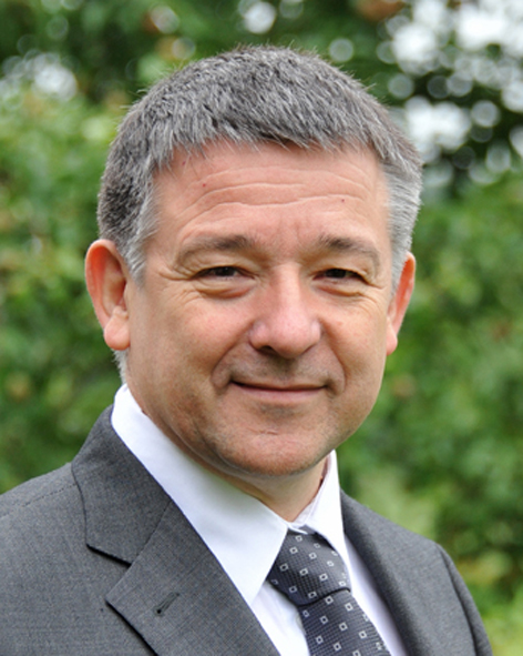Reinhard Lindenberg. <b>Gerhard Oetjen</b> - Lindenberg4-5