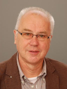 <b>Gerhard Oetjen</b> - Oetjen_-Gerhard-k
